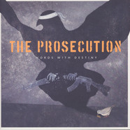 Prosecution, The - Words With Destiny