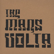 Mars Volta, The - A Plague Upon Your Hissing Corpse