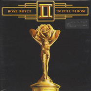 Rose Royce - In Full Bloom