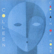 Colleen - Captain Of None