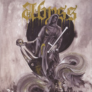 Abyss - Heretical Anatomy