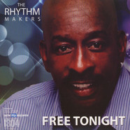 Rhythm Makers, The - Happy Anniversary