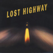 V.A. - OST Lost Highway