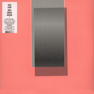Hot Chip - Why Make Sense? Limited Deluxe Edition