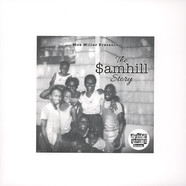 $amhill - The $amhill Story