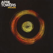 April Towers - Arcadia/ No Corruption