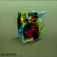 Kellerkind - Disco On The Dancefloor