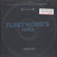 Norfolk & Western And Graves - Fletwood's Hack