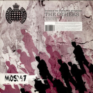 TV Rock Vs. Dukes Of Windsor - The Others