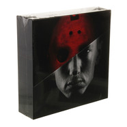 Eminem - The Vinyl LPs Box Set