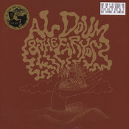 Al Doum & The Faryds - Al Doum & The Faryds