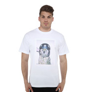 The Quiet Life - Moto Dog T-Shirt