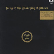Earth & Fire - Song Of The Marching Children
