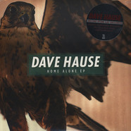 Dave Hause - Home Alone