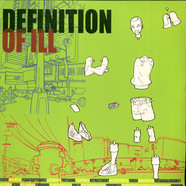 V.A. - Definition Of Ill