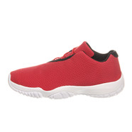 Jordan Brand - Air Jordan Future Low