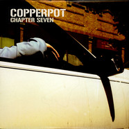 Copperpot - Chapter Seven