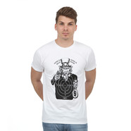 Obey - Some Is Rich T-Shirt