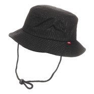 Obey - Trenches Bucket Hat