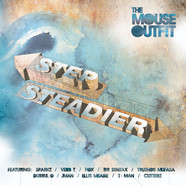 Mouse Outfit, The - Step Steadier