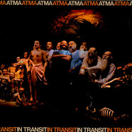 Atma - In Transit