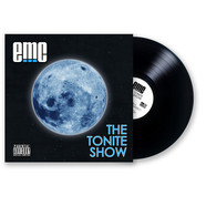eMC (Masta Ace, Wordsworth & Stricklin) - The Tonite Show