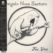 Angelo Noce Santoro - For You