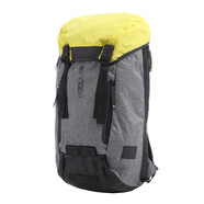 Incase - Halo Collection Courier Backpack