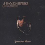Georgia Anne Muldrow - A Thoughtiverse Unmarred