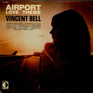 Vinnie Bell - Airport Love Theme