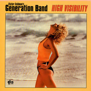 Victor Feldman's Generation Band - High Visibility