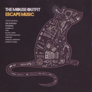 Mouse Outfit, The - Escape Music