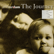 Amsterdam - The Journey