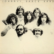 Johnny's Dance Band - Johnny's Dance Band