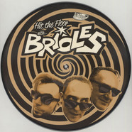 Brioles - Hit The Floor With …