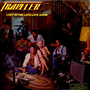 Traveler - Lost In The Late Late Show