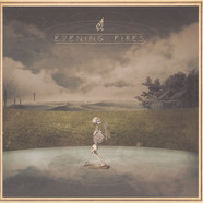 Evening Fires - Where I've Been Is Places And What I've Seen Is Things Gold Vinyl Edition