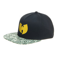 Wu-Tang Clan - Money Hat