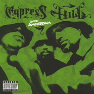 Cypress Hill - Live In Amsterdam