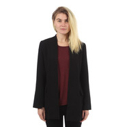 Just Female - Item Fitted Blazer