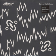 Chemical Brothers - Born In The Echoes
