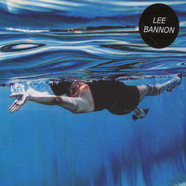 Lee Bannon - Pattern Of Excel