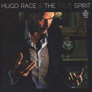 Hugo Race & True Spirit - The Spirit
