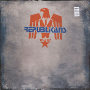 Republikans - Republikans