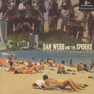 Dan Webb And The Spiders - Perfect Problem
