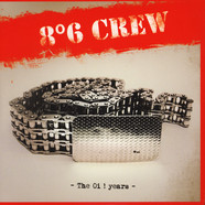 8°6 Crew - The Oi! Years