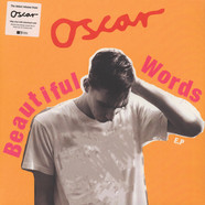 Oscar - Beautiful Words EP