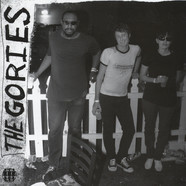 Gories, The - Be Nice / On The Run
