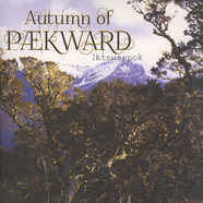 Autumn Of Paekward - Iktsuarpok