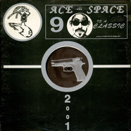 Ace The Space - 9 Is A Classic
